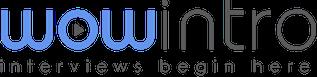 wowintro logo